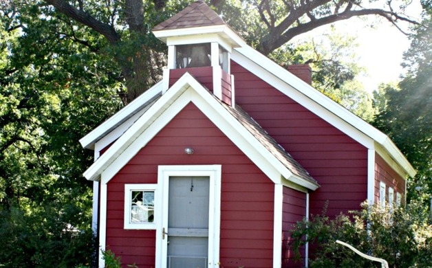 Family activities in tomah wisconsin wisconsin parent the little red schoolhouse sits in gillette park not too far from my grandparents home i have a fond memory of my grandmother taking me to the solutioingenieria Gallery