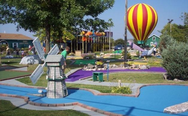 Fondy Sports Park2