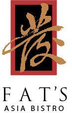 Fat's Asia Bistro