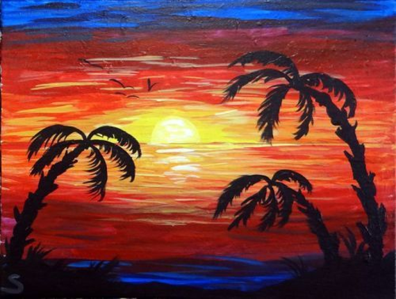 Tropical 20sunset 20 232
