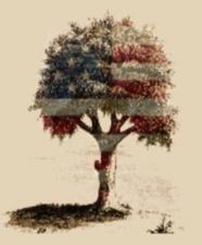 Medium tree 20of 20liberty 20large
