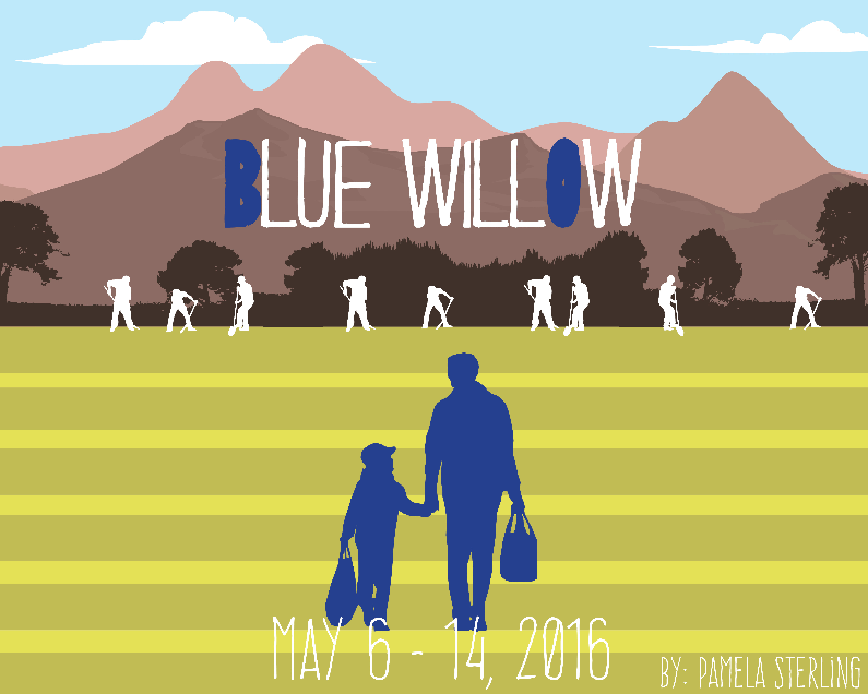 Bluewillowlogo