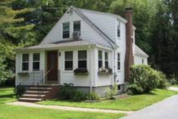 937 South St., Tewksbury, $309,900, Open House, Sunday, Aug. 9, 11:30 a.m. to 1:00 p.m.