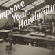 Stop Writing Like a Third Grader Improve Your Penmanship - Aug 11 2015 0330PM
