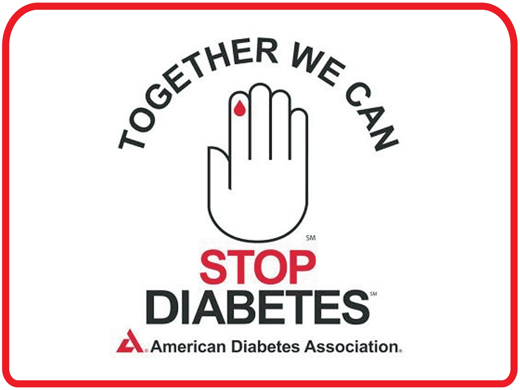 Crossroads 20diabetes 20expo 202015