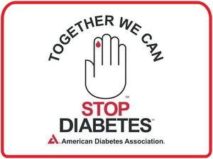 Medium crossroads 20diabetes 20expo 202015