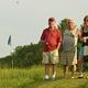 Photos by Bruce Hilliard, brucehilliard.com
