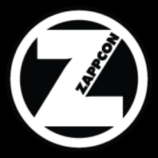 Medium zappcon 2015 40