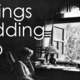Things Adding Up Turning Little Ideas into Big Ones - Aug 25 2015 0230PM