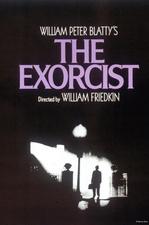 Medium exorcist