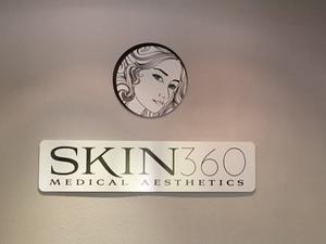 Medium skin360
