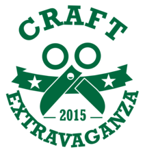Medium craftshow log v2 20copy