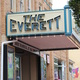 Everett leads the Everett Theatre into the future - Aug 24 2015 0421PM