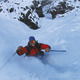 Silverton Mountain is as extreme as it gets unless you hitch a ride on a helicopter.