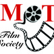 MOT Film Society celebrates a love of movies - Aug 25 2015 0101PM