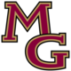 Boys Soccer Maple Grove Senior High v Breck School  - start Oct 08 2016 0300PM