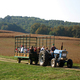 Butler County Farm Tour Offers Something for Everyone - Aug 31 2015 1138AM