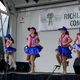Community Guide Richland - Aug 31 2015 1134AM