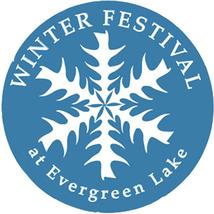 Medium winter festival general logo web