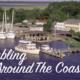 Rambling Around the Golden Isles - Sep 01 2015 0330PM