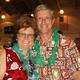 Bruce and Linda Olenchuck