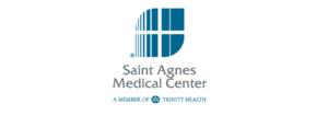Medium stagnesmedicalcenter