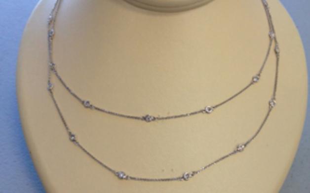 Smythe Jewelers
