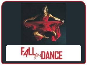Medium fall 20for 20dance 202015 20  20victoria 20ballet 20theatre