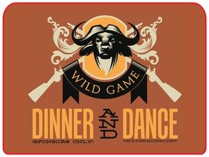 Medium wild 20game 20dinner 20n 20dance 202015