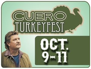 Medium 43rd 20annual 20cuero 20turkeyfest 20  202015