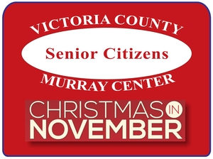 Medium victoria 20county 20senior 20citizens 20  20christmas 20in 20november 202015