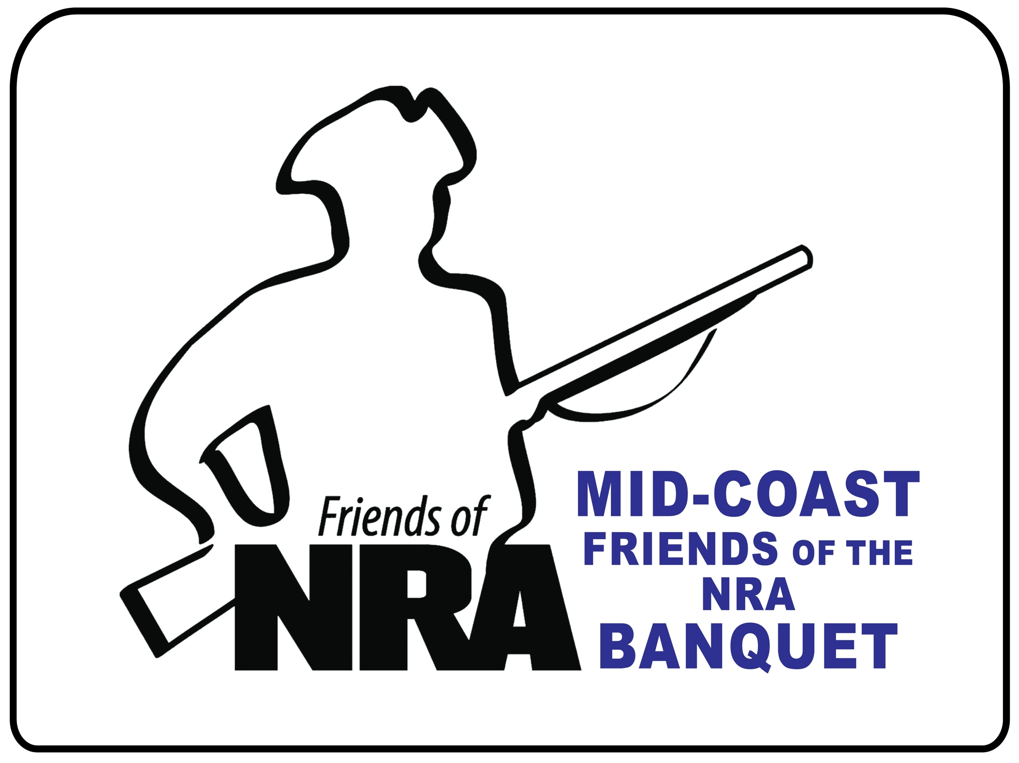 Mid coast 20friends 20of 20the 20nra 20banquet 202015