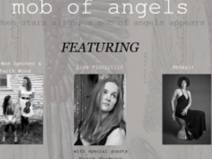 Main image mob of angels 2 300x259