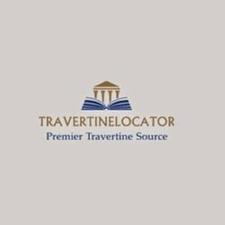 Medium travertine 20locator 20250