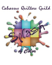 Medium gallery cabarrus 20quiters 20guild 20logo