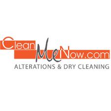 Medium logo 01