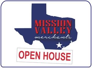 Medium mission 20valley 20merchants 20  20open 20house