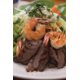 The Southeast Asian Grilled Beef and Shrimp Salad