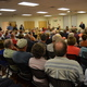 At public forum residents continue opposition to Broad Run well  - 09102015 0225PM
