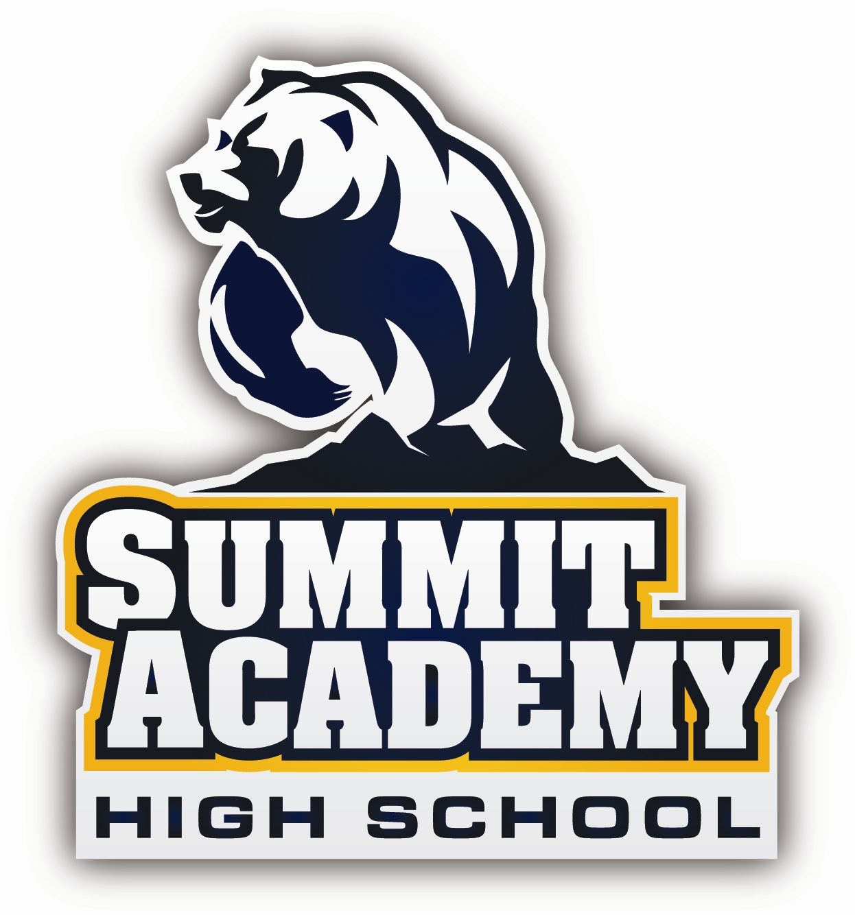 Summit 20hs 20logo 20stacked 20with 20whitebg