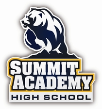 Medium summit 20hs 20logo 20stacked 20with 20whitebg