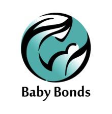 Medium babybonds