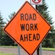 Westbound I-94 Closures Evening of Sept 22 - Sep 21 2015 0844PM