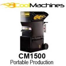 Medium cm1500 icon