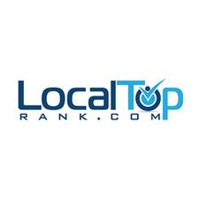 Medium local top rank logo 250x250
