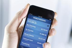 Smart Banking - Sep 24 2015 0845PM