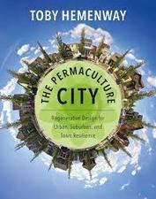 Medium permaculture 20city