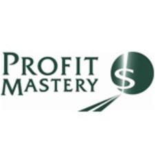 Medium profitmastery