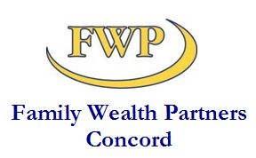 Family Wealth Partners