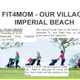 Thumb 650x390 our village flyer imperial beach aug 2015 ppt read only 5